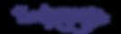 ag-index-tm-dwr-logo-xl.png