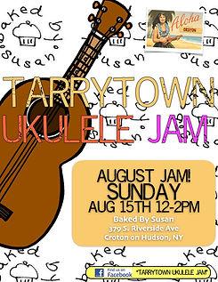 Uke Jam Flyer 08152021.jpg