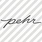 pehr-designs.webp
