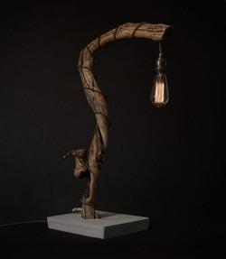 Tischlampe - Edition Klassik