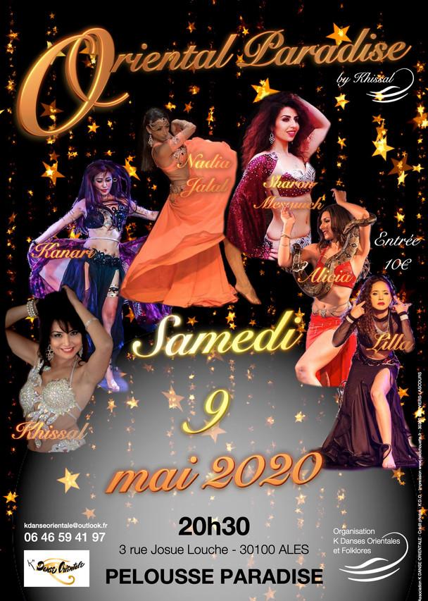 Affiche K Danse Orientale.jpeg
