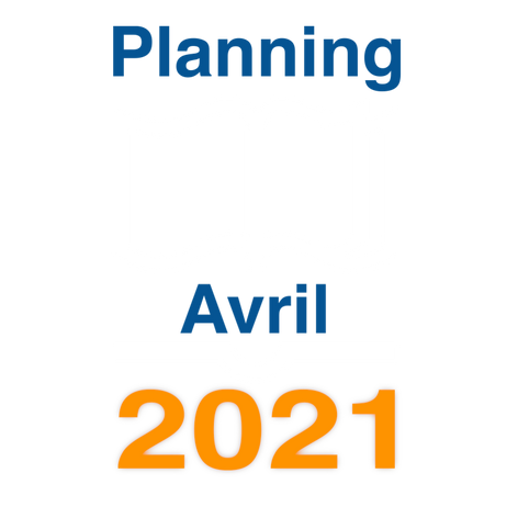 Planning 04 2021.png