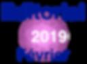 Titres_Février_2019.png