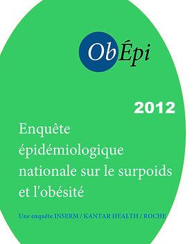 obepi_2012.jpg