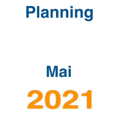 Planning 05 2021.png