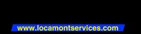 Logo-Locamont-Services-by-Cecichouette