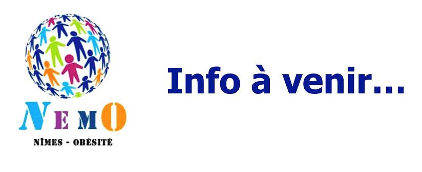 Infos_à_venir_NEMO.jpeg