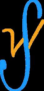 Logo SW transparent.png