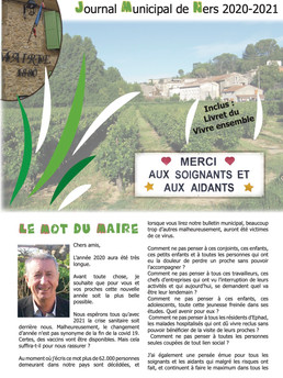 Journal municipal Ners - p1.jpg