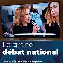 Le grand debat Annie Chapelier 1.jpg