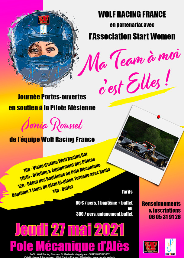 Affiche-evenement-Wolf-Racing-France-by-
