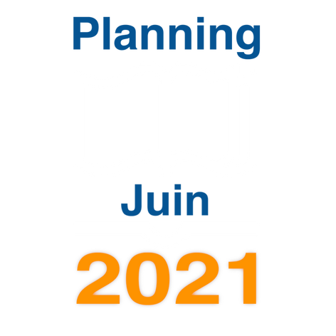 Planning 06 2021.png