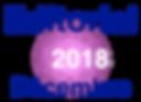 Titres_Décembre_2018.png