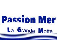 Logo-PASSION-MER-by-Cecichouette
