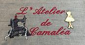 Logo_avec_machine_à_coudre.jpg