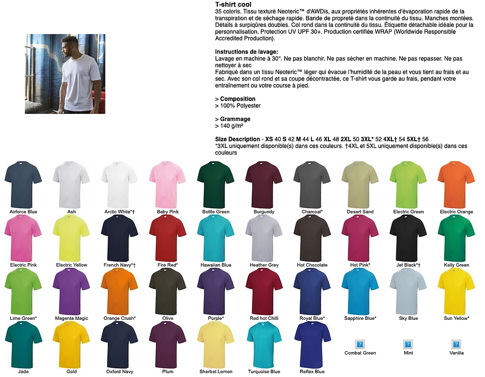 Couleurs tee shirts Hommes.png