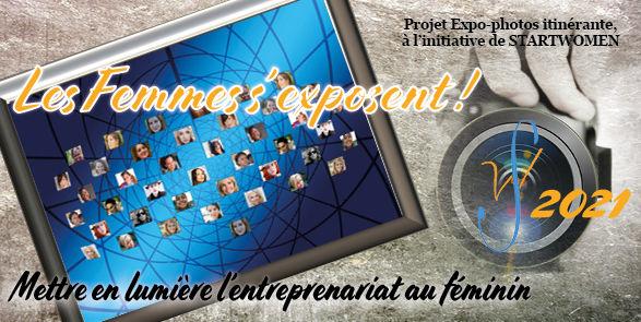 Bandeau Les Femmes s'exposent.jpg