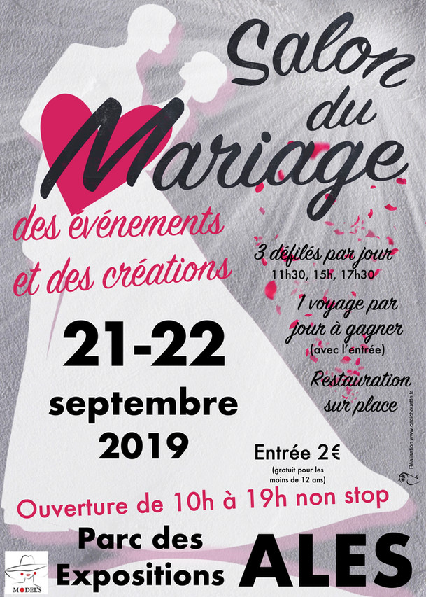 Affiche-Salon-du-Mariage-by-Cecichouette