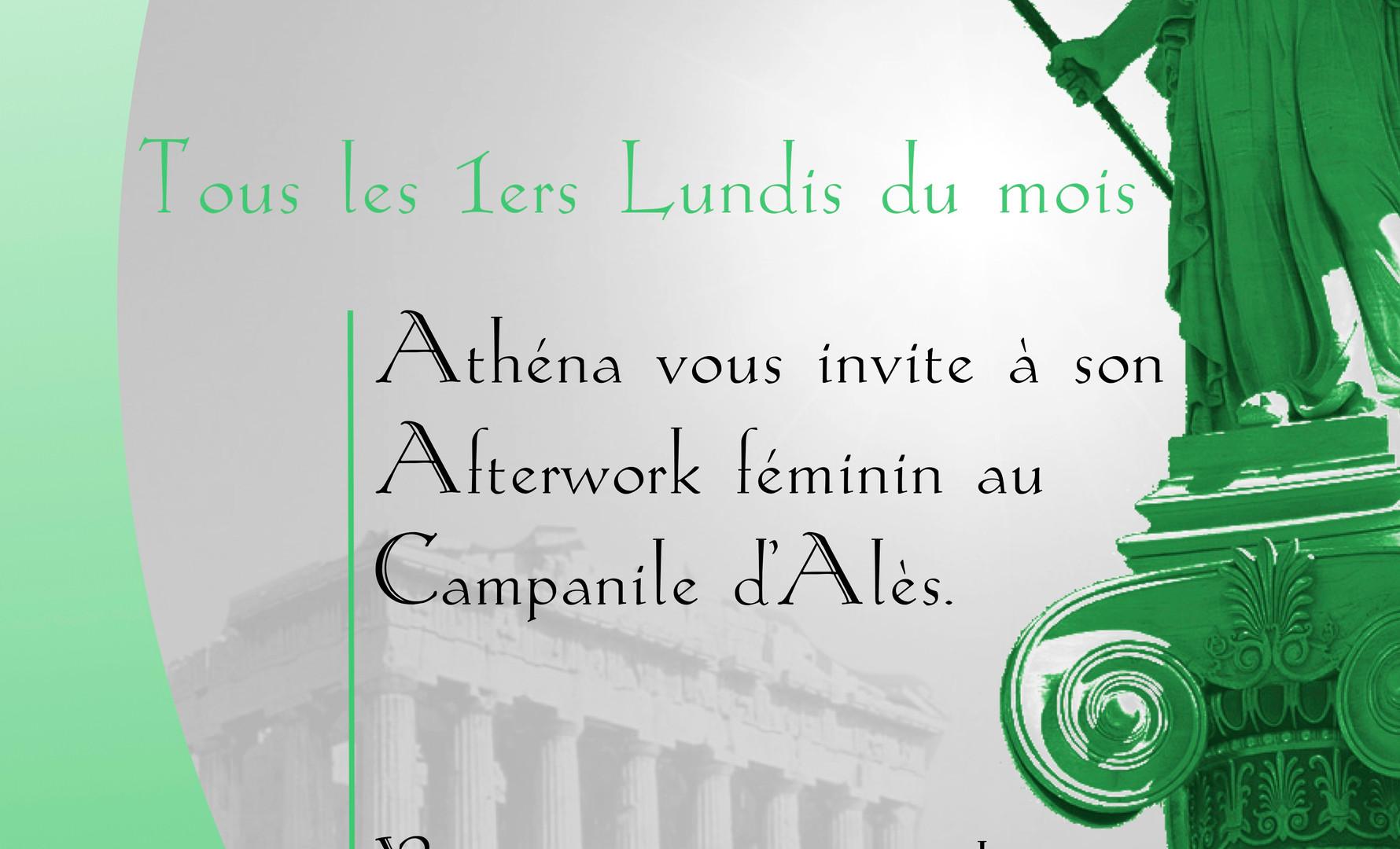 Affiche_Athéna_A3.jpg