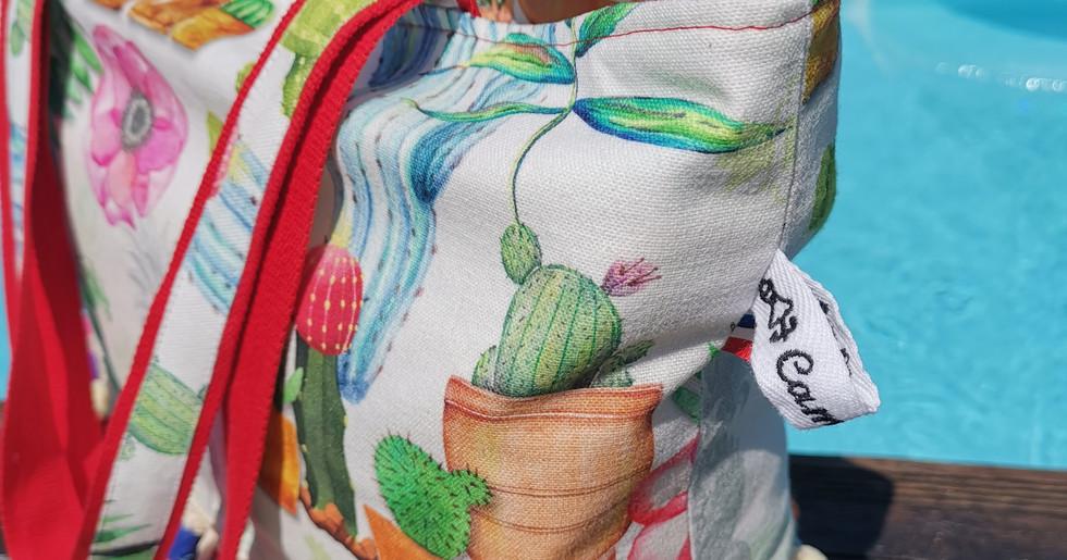 Sac Cactus 3.jpg