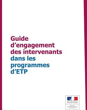 Guide_d_engagement_des_intervenants_dans