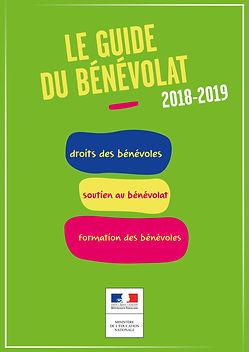 guide_du_benevolat.jpg
