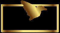 Logo-Mas-Chansonnet-by-Cecichouette