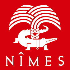 logo_nimes.png