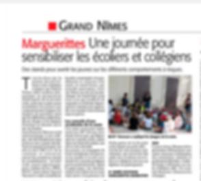 Article midi libre.PNG