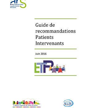 Guide_recos_Patients_Intervenants_2016(3
