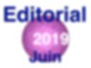Titres Juin 2019.png