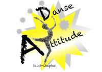 Logo-DANSE-ATTITUDE-by-Cecichouette
