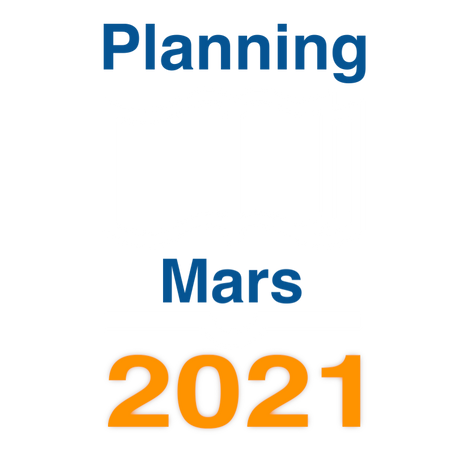 Planning 03 2021.png