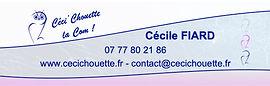 Signature_CéciChouette_Partenaires.jpeg