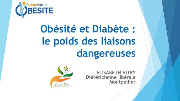 DT et obésité_Idées fortes.jpg