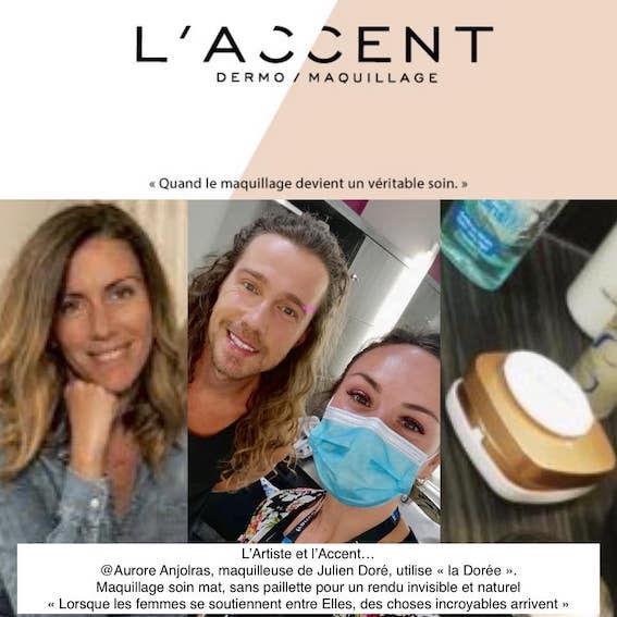 Julien-Doré-L'Accent-Adéline-Constance-StartWomen.jpeg