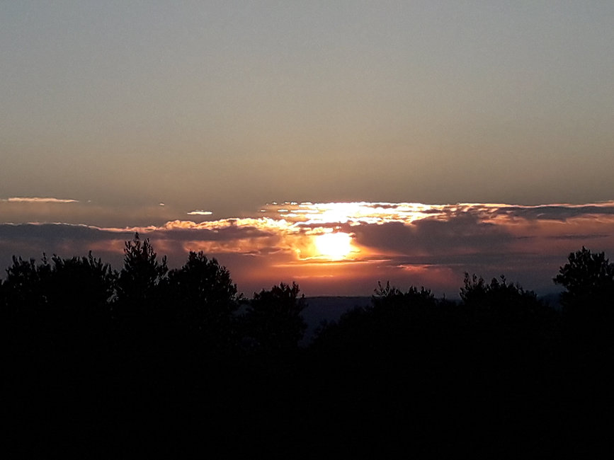 coucher soleil.jpg