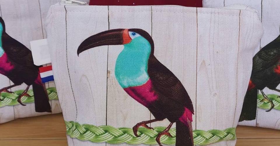 Pochettes toucan.jpg