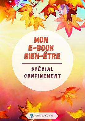 E-Book Bien-Etre - 1ère page.jpg