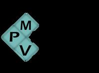 Logo-MPV-Renov-by-Cecichouette