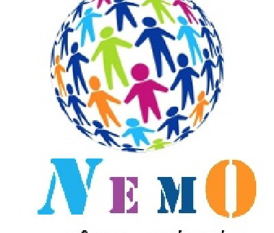 Bienvenue sur le nouveau site de NEMO Nîmes Obésité !