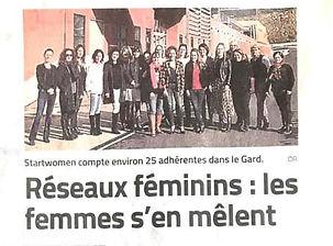2021 01 Les Femmes s'en mêlent.jpeg