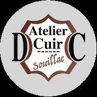 Logo-Atelier-Cuir-DC-by-Cecichouette