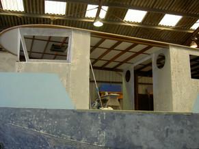 Juin 2005 - PICT0354.JPG