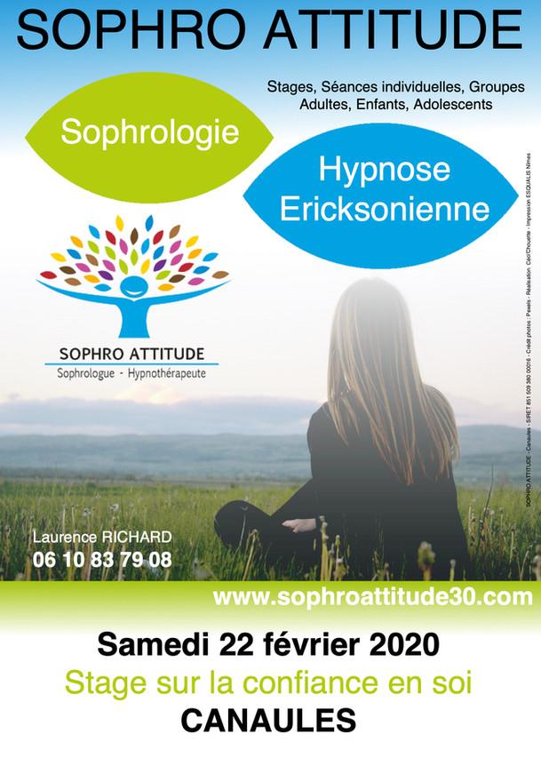 Affiche-Sophro-by-Cecichouette