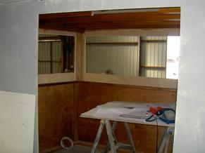 Juin 2005 - PICT0369.JPG