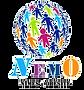 Logo Nemo OK.png