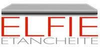 Logo-ELFIE-by-Cecichouette
