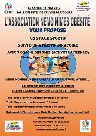 Affiche_Nemo_Nimes_Obésité.jpg
