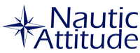 Logo-Nautic-Attitude-by-Cecichouette